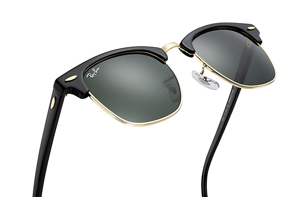 Ray Ban 70 200 Is Canon 60d A Full Frame Camera « Heritage Malta