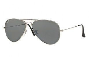 Ray Ban - Aviator Large Metal - 3025 003 40