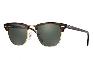 Ray Ban - Clubmaster Classic - 3016 W0366