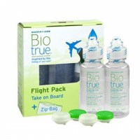 Bioptrue-Flight-60ml