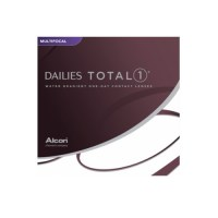 Dailies-Total-1-Multifocal-90