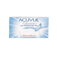 acuvue_oasys_hidraclear-500x5002