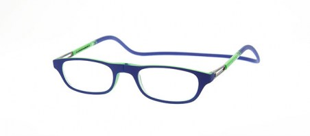 slastik-ga-012-blue-green