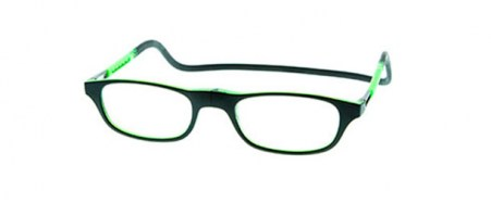 slastik-ga-019-black-green