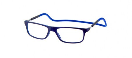 slastik-le-005-dark-blue