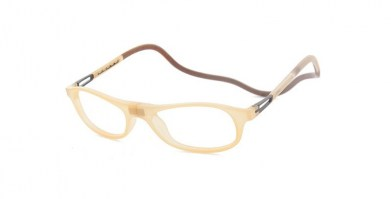 slastik-readers-veeka-fit-cream-brown2