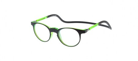 slastik-soho-black-green